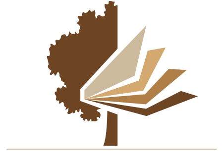 MULLARD PARQUET
